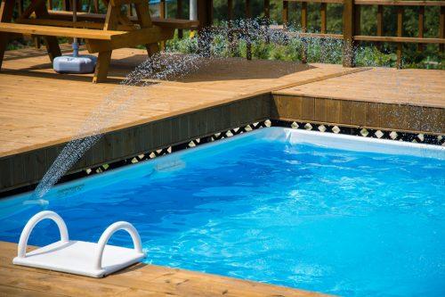 Comment traiter votre piscine de façon écologique ?